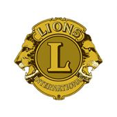 Lions Club Altenburg